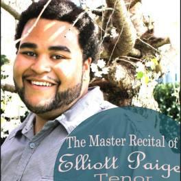 elliot page pic