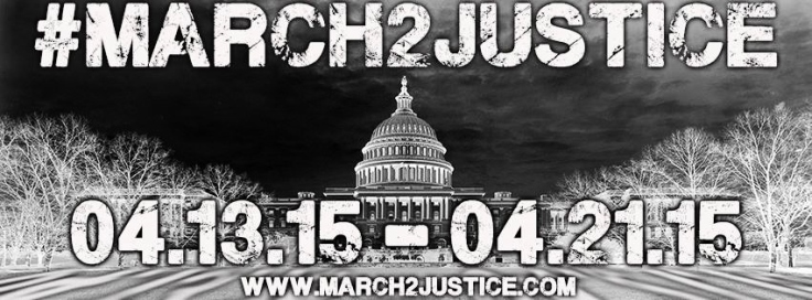 march2justice
